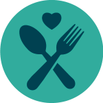 FindFoodFreedom_icon